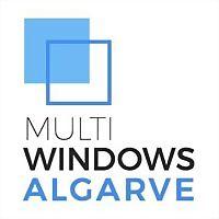 Logo 8) Multi-Windows Algarve