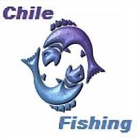 Logo 8) Chile Fishing
