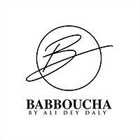 Babboucha