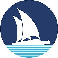 Logo 11) Port De Bandol