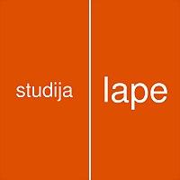 Logo 51) Studija Lape