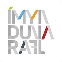 Logo 32) Ímyndunarafl