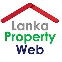 Logo 11) Lanka Property Web