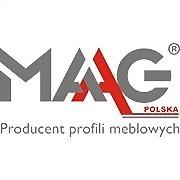 Logo 3) Maag Polska