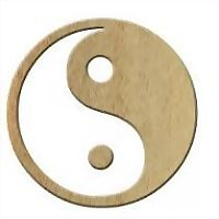 Logo 2) Le Petit Coin Relax