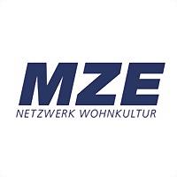 Logo 82) Mze Möbel-Zentral-Einkauf Gmbh