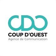 Logo 9) Coup D'ouest