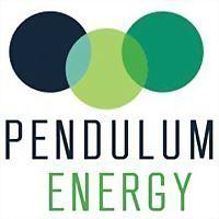 Logo 3) Pendulum Energy