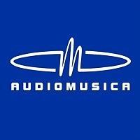 Logo 4) Catálogo Audiomusica