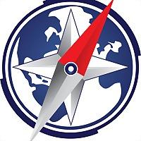 Logo 8) Eurotravel