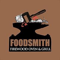 Logo 7) Foodsmith