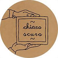 Logo 17) Chiaroscuro