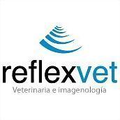 Logo 5) Reflexvet