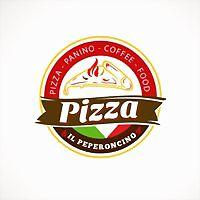 Logo 31) Il Peperoncino