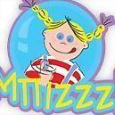 Logo 6) Μπιζζζ