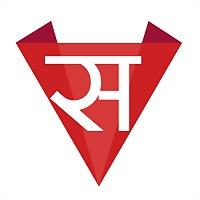 Logo 7) Sancharkarmi- सञ्चारकर्मी