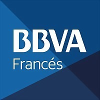 Logo 32) Bbva Banco Francés - Sucursal Cordoba