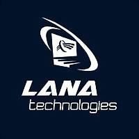 Logo 32) Lana Technologies Pvt Ltd