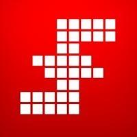 Logo 8) Flashcast Kenya