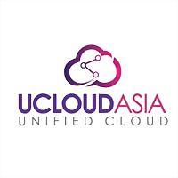 Logo 18) Ucloud Asia Pte Ltd