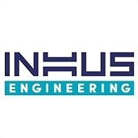 Logo 2) Concretus Designers