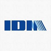 Logo 7) Idm.vietnam