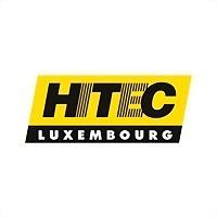Logo 3) Hitec Luxembourg S.a.