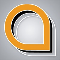 Logo 11) Neameta - Communication