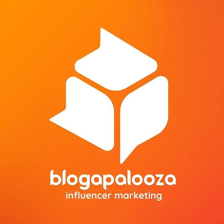 Logo 31) Blogapalooza