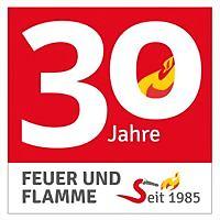 Logo 10) Sturm-Feuerschutz Gmbh