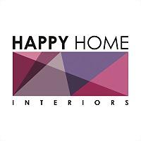 Logo 31) Happy Home Interiors Tashkent