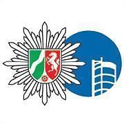 Logo 4) Polizei Nrw Oberhausen
