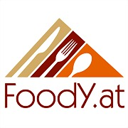 Logo 16) Foody.at