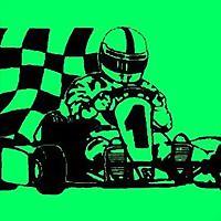 Logo 20) Kartcup.sk