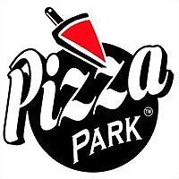Logo 6) Pizza Park
