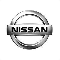Logo 10) Mccarthy Nissan