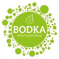Logo 3) Bodka