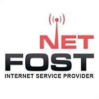 Logo 87) Fostnet
