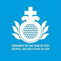 Logo 21) Hospital San Juan De Dios De León