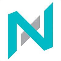 Logo 12) Netmediaart.pl