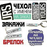 Logo 5) Kupipodarok.uz