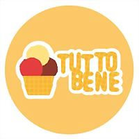 Logo 10) Tutto Bene