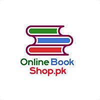 Logo 31) Online Book Shop.pk
