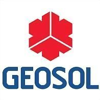 Logo 9) Geosol Geologia E Sondagem Ltda