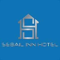 Logo 6) Sebail Inn Hotel