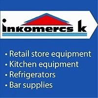 Logo 14) Inkomercs K
