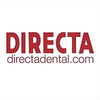Logo 43) Directadentalgroup.com