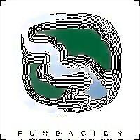 Logo 13) Fundación Naturaleza Para El Futuro