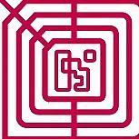 Logo 85) Barcotec - Your Digital Enabling Specialist.