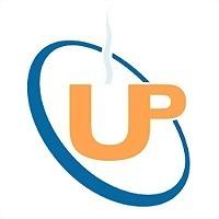 Logo 4) Uus Programm Oü